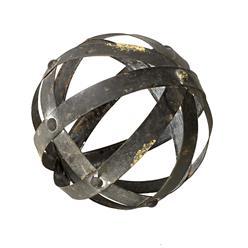 Dekorationsboll 25cm