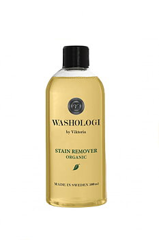 Washologi Stain Remover