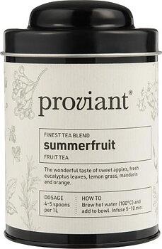 Proviant Te Summerfruit
