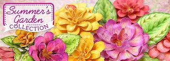 Heartfelt - Small Garden Zinnia