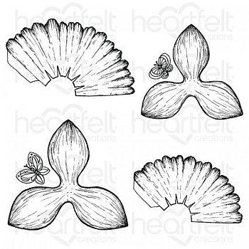 Heartfelt - Spring Daffodil