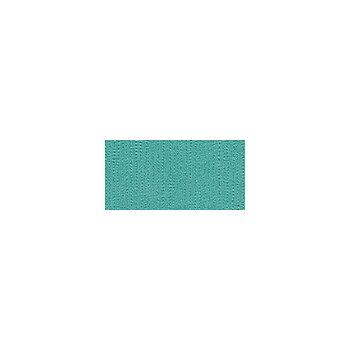 Bazzill - Fourz Cardstock 12x12 - Rain