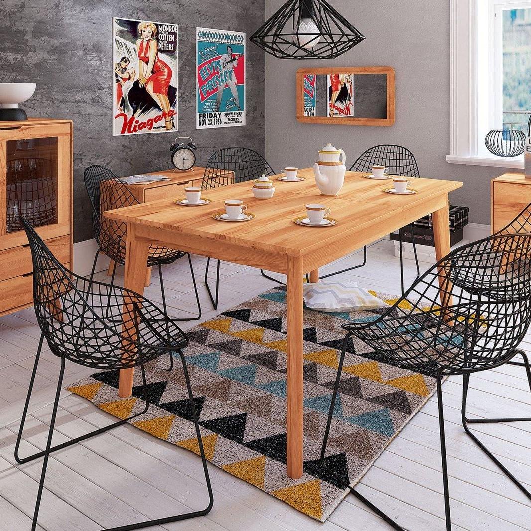 GREG utvidbart spisebord FutoNota