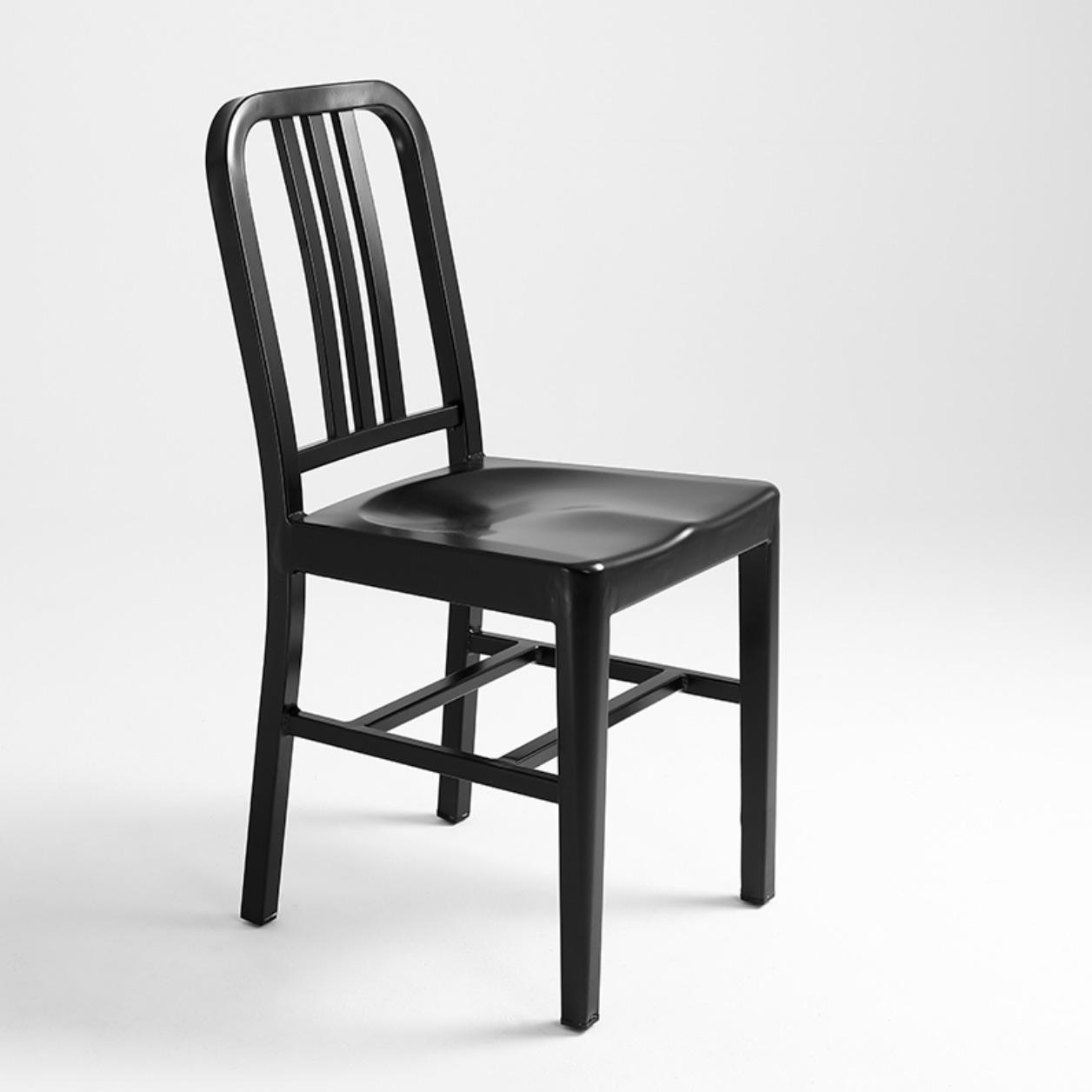 Fjord stol | Utestol, Utendørsmøbler, Stol