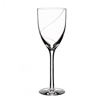 Kosta Boda Line Wine