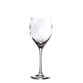 Kosta Boda Chateau Wine XL