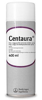 Centaura 400ml
