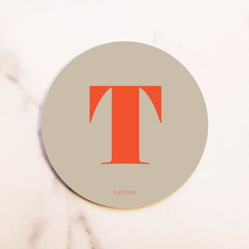 Geometric Multi / T Coaster