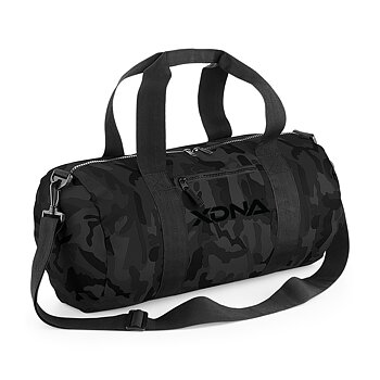 XDNA Fog of war Sport bag