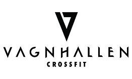 Vagnhallen CrossFit