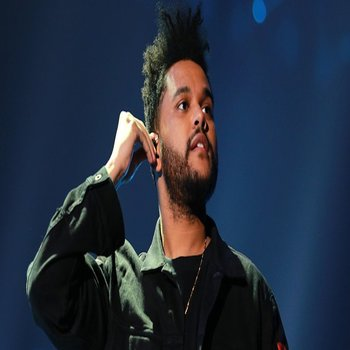THE WEEKND, 2022-09-13, ERICSSON GLOBE.