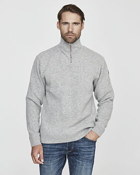 Holebrook Björn T-Neck WP