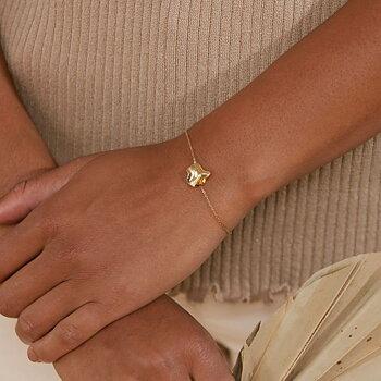 Edblad Primrose Bracelet