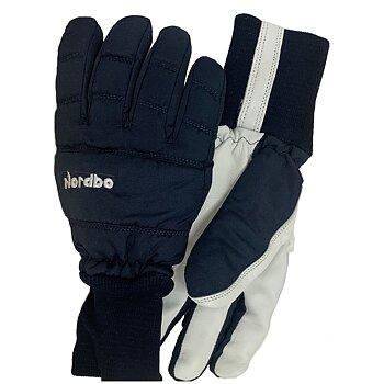 Nordbo Handske