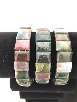 Armband 2001-006