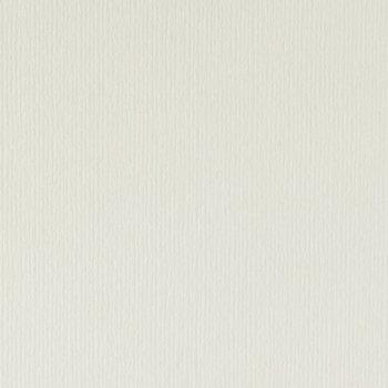 """Vit - Nejlika, 12""""x12"""", Cardstock, Papicolor,"""