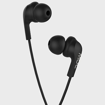 WIRED IN-EAR HEADSET R15