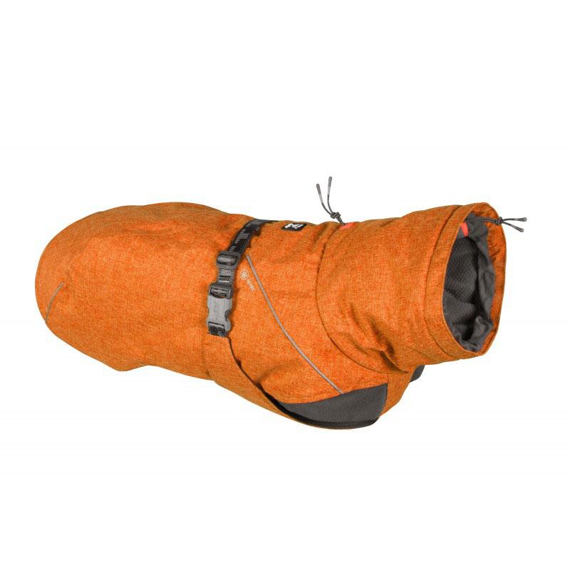 Hurtta Winter Jacket | Lunnagårdens Hundbutik