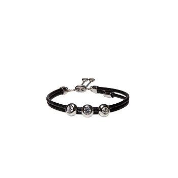 Future bracelet