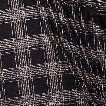 Confetti Squares (Grundstyckpris)