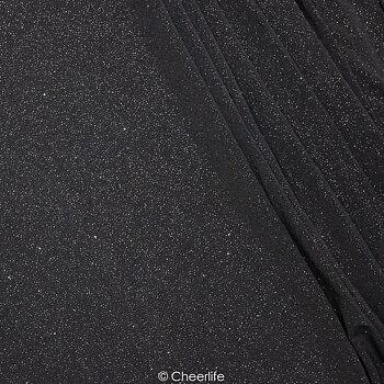 Black Nova (Grundstyckpris)