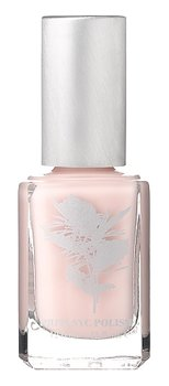 Priti NYC127 Blush Noisette