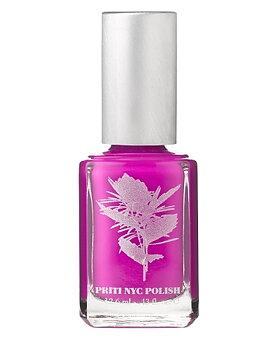 Priti NYC 308 Purple Prince Tulip