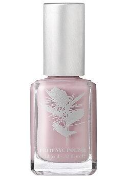 Priti NYC 117 Lady Pink Lips
