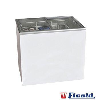 Frysbox / glassbox Nova 35,  liter