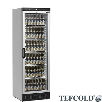 Drickakyl FS1380-I, 372 liter