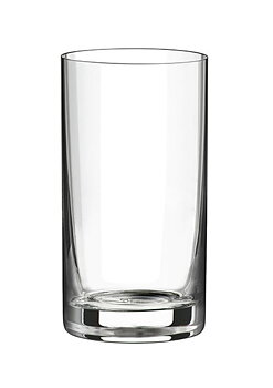 Rona Stellar Juiceglas 24 cl