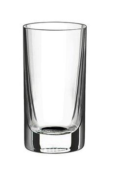 Rona Stellar likörglas 7 cl