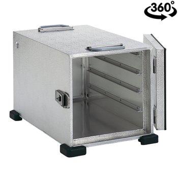 Värmebox - E600 (4 GN1/1)