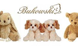 Bukowski nallar