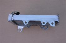 Kylare H & V  CR250R 1992-96