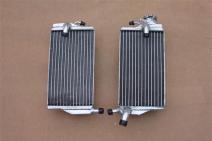 Kylare Honda H & V CR 250R 2002-04