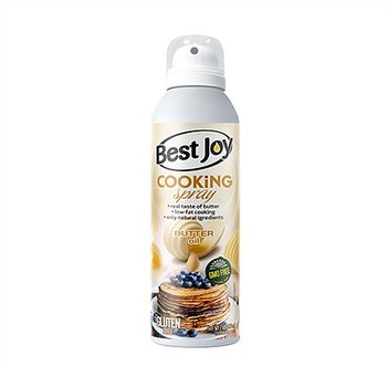 Fettfri Cooking Spray -Butter Oil - 250ml