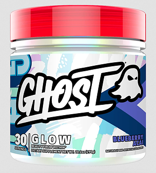 Ghost Glow
