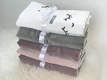 Täcke
