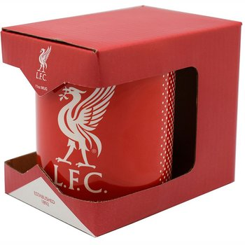 Liverpool Mugg