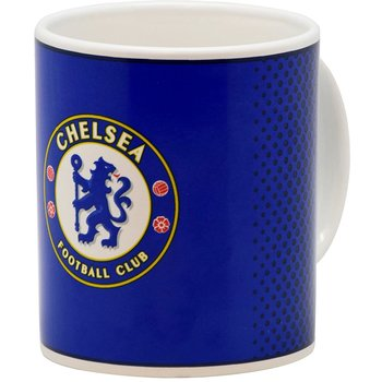 Chelsea Mugg