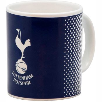 Tottenham Mugg
