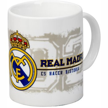 Real Madrid Mugg