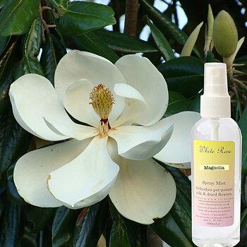 Magnolia Rumspray 100ml