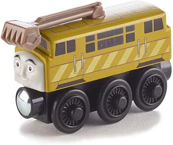 Diesel 10 (tretog)