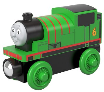 Percy (tretog)