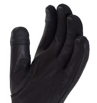 Sealskinz all season woman glove - 100% vatten och vindtät