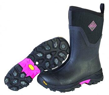 Muck Boot Arctic Ice Mid