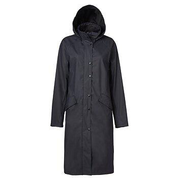 Mountain Horse Mindy Rain Coat