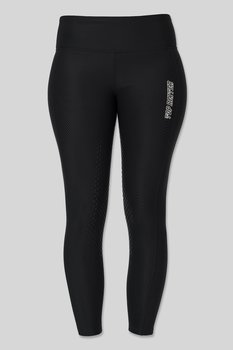 "Top Reiter Winter Riding Leggings ""BodyShape"""